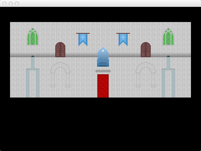avirnyr palace